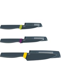 Noże kuchenne zestaw Elevate Joseph Joseph 10086