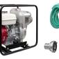 Honda pompa wody qp 402 zestaw i raty 10 x 0 | dostawa 0 zł | dostępny 24h |dzwoń i negocjuj cenę| gwarancja do 5 lat | olej 10w-30 gratis | tel. 22 266 04 50 wa-wa