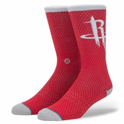 Skarpety Stance NBA Houston Rockets Jersey - M545D17ROC - Houston Rockets