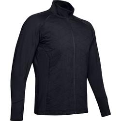 Kurtka męska ua cg reactor run insulated jacket