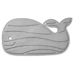 Skip hop mata do wanny wieloryb moby grey,0+ - grey