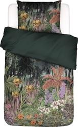Pościel igone 140 x 220 cm z poszewką na poduszkę 60 x 70 cm