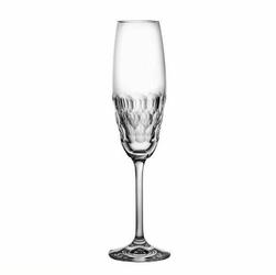 Kieliszek do szampana 4271 6 szt.