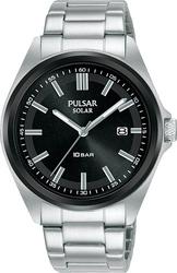 Pulsar px3233x1