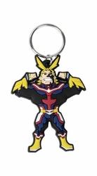 My Hero Academia All Might - brelok