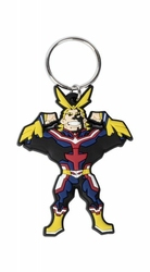 My Hero Academia All Might - brelok