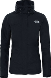 Kurtka damska the north face sangro jacket t0a3x6jk3