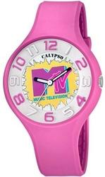 Calypso ktv5591-2