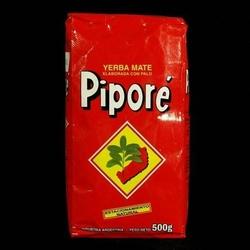 Pipore elaborada klasyczna 0,5kg