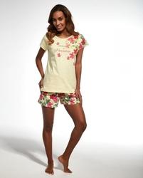 Cornette 341137 paradise piżama damska