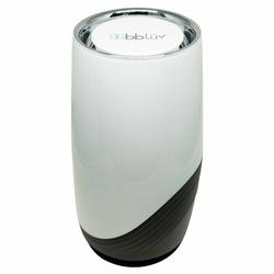 Oczyszczacz powietrza Pure, BBluv