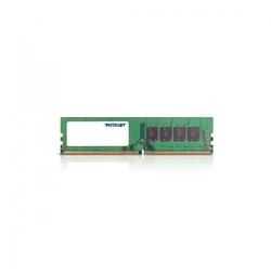 Patriot DDR4 SL 8GB2400