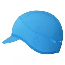 Czapka shimano extreme winter cap blue one size