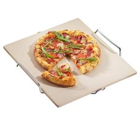 Kamień do pieczenia pizzy Küchenprofi