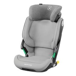 Maxi-cosi kore authentic grey fotelik 15-36kg i-size + mata pod fotelik