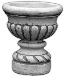 Wazon z kamienia ø 37 cm