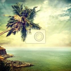 Fototapeta background-60