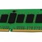 Kingston Pamięć DDR4 4GB2666 CL19 DIMM 1Rx16