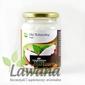 Olej kokosowy virgin organiczny 350ml cosmoveda tłoczony na zimno