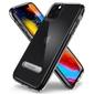 Etui spigen ultra hybrid s do apple iphone 11 pro max crystal clear