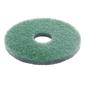 Karcher pad diamentowy, drobny, zielony, 508 mm