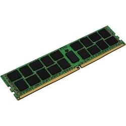 Kingston pamięć serwerowa  32gb ktd-pe42632g ecc reg