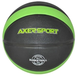 Piłka do koszykówki axer sport - a21552