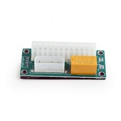 Gembird Adapter Molex