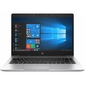 Hp inc. laptop elitebook 745 g6 r5-3500u w10p 51216gb14 6xe86ea