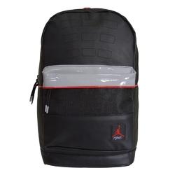 Plecak szkolny air jordan retro 4 - 9a0280-kg5 - 9a0280-kg5