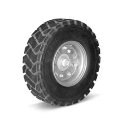 Wheel set solid rubber i autoryzowany dealer i profesjonalny serwis i odbiór osobisty warszawa