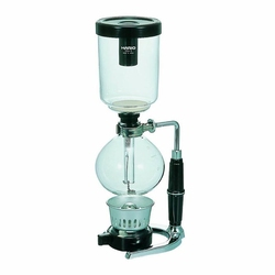 Syfon do parzenia kawy 600 ml Technica Hario