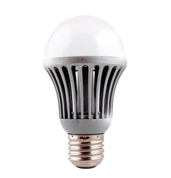 Żarówka lampa e27 eco 7w smart neutral