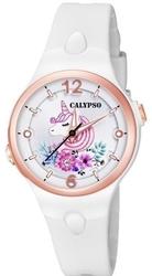 Calypso k5783-1