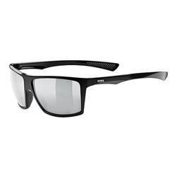 Okulary uvex lgl 23 53-0-878-2216