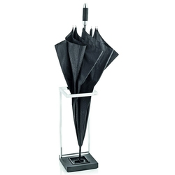 Stojak na parasole blomus menoto b68547
