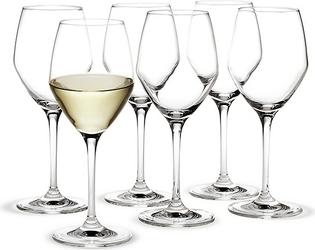 Kieliszek do białego wina perfection 6 szt.