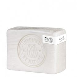 Mydło glicerynowe soothing goat milk 130 g