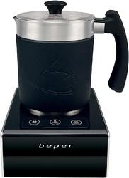Spieniacz do mleka beper bb.200