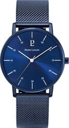 Pierre lannier 203f466