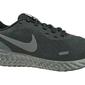 Nike revolution 5  bq3204-001 43 czarny
