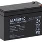 Akumulator alarmtec serii bp 12v 7ah - szybka dostawa lub możliwość odbioru w 39 miastach