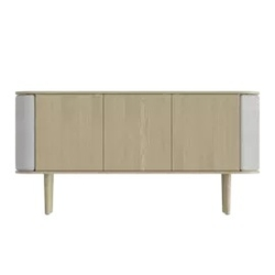 Umage  ::  komoda treasures 3-drzwiowa szer. 150 cm