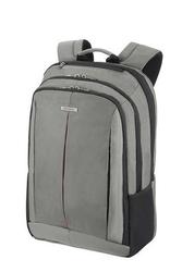 Plecak na laptopa samsonite guardit 2.0 17.3 - szary