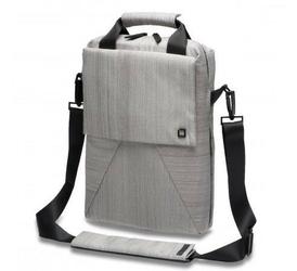 Dicota code sling bag 11-13 torba na macbook notebook tablet
