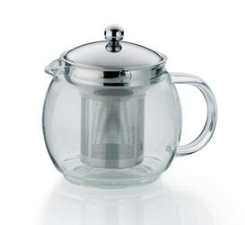 Dzbanek do herbaty 1,5 l Ceylon Kela