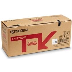 Toner oryginalny kyocera tk-5280m 1t02twbnl0 purpurowy - darmowa dostawa w 24h