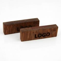 Pendrive wood 8gb