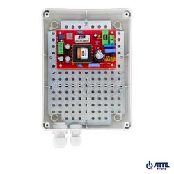 Zasilacz sieciowy smps 24v 3a 72w atte aps-70-240-m1 - szybka dostawa lub możliwość odbioru w 39 miastach