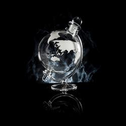 Karafka Globus